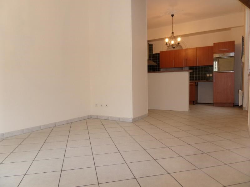 Location appartement Dijon 499€ CC - Photo 3