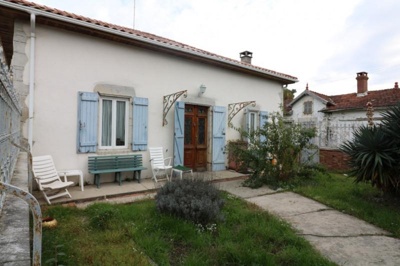 Deluxe sale house / villa Vieux boucau les bains 640000€ - Picture 1