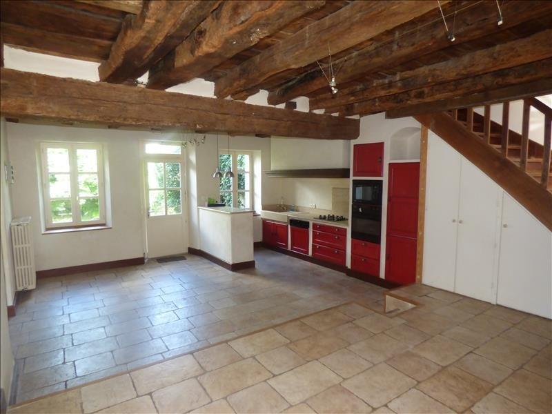 Sale house / villa Proche mazamet 176500€ - Picture 1