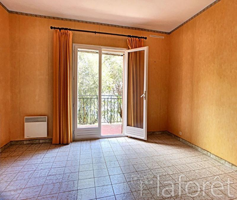 Vente maison / villa Sainte agnes 575600€ - Photo 14
