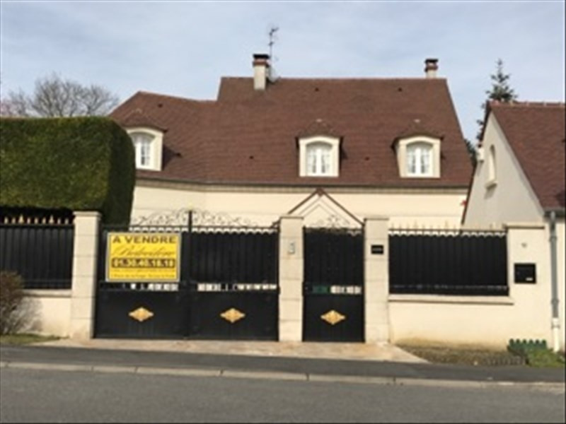 Vente maison / villa St prix 955 000€ - Photo 10