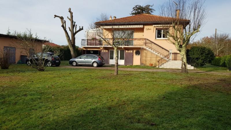 Verkoop  huis Biscarrosse 290950€ - Foto 2