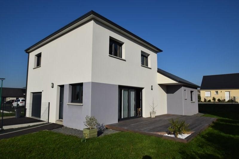 Sale house / villa St gilles 228500€ - Picture 1