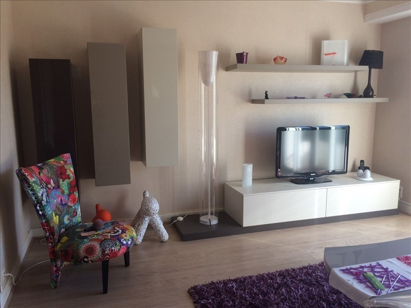 Deluxe sale apartment Pau 155 000€ - Picture 5