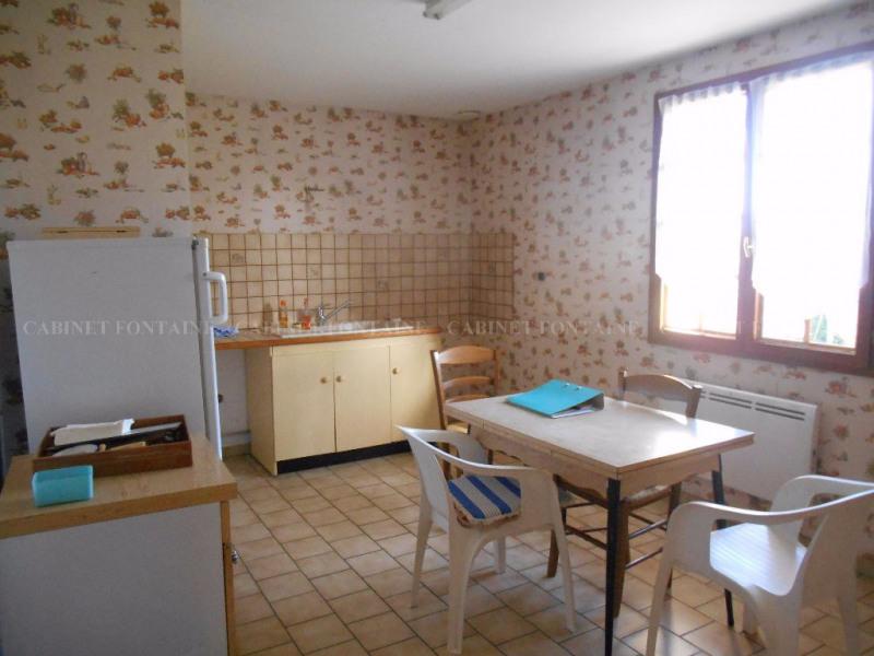 Sale house / villa Abbeville saint lucien 218000€ - Picture 3
