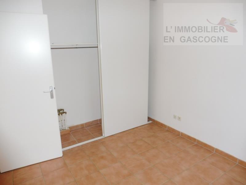 Verkauf haus Gimont 165000€ - Fotografie 10