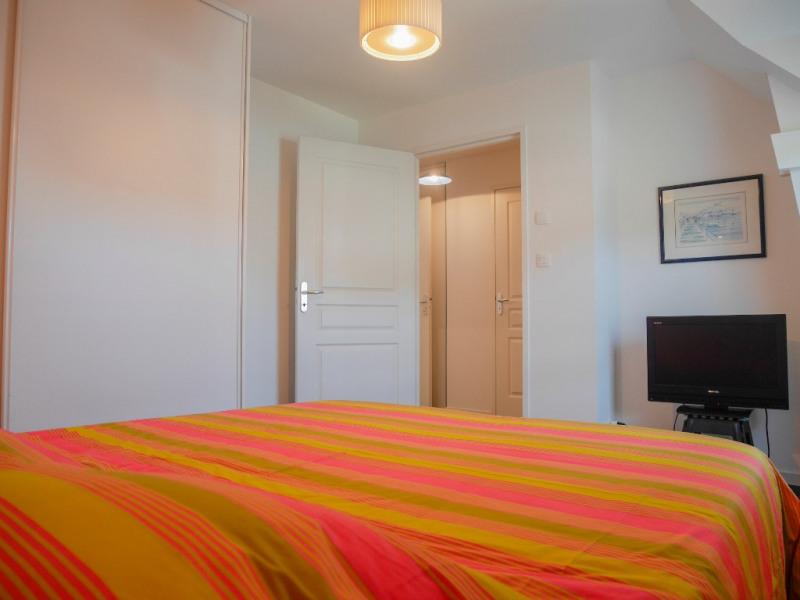 Revenda casa Sauzon 254050€ - Fotografia 15