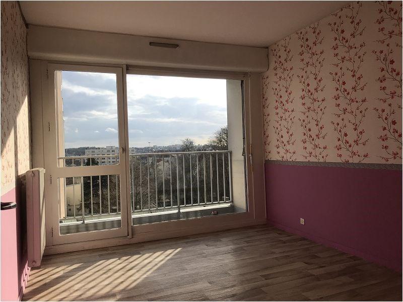 Vente appartement Juvisy sur orge 262500€ - Photo 2