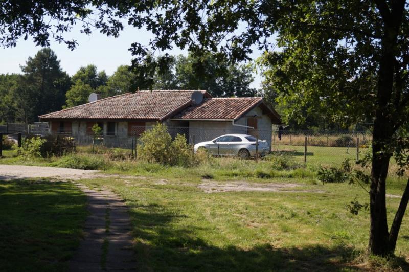 Vente de prestige maison / villa Ste helene 731500€ - Photo 1