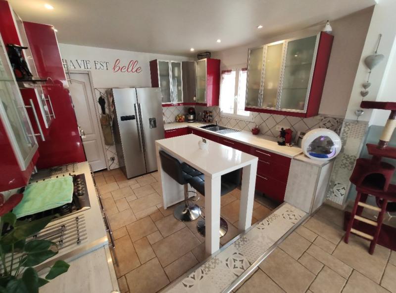Vente maison / villa Aigues mortes 399000€ - Photo 6