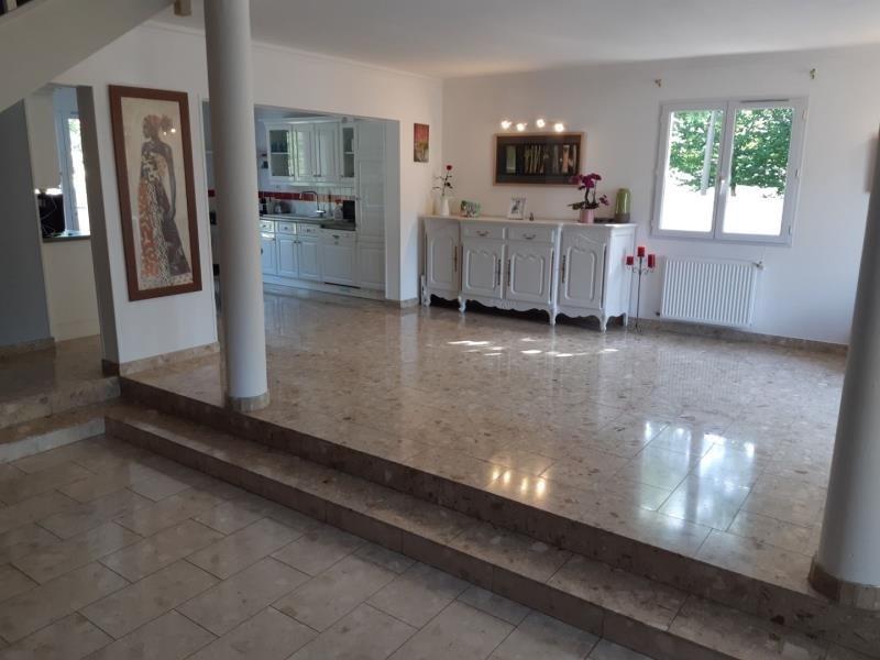 Vente maison / villa Blois 297800€ - Photo 4
