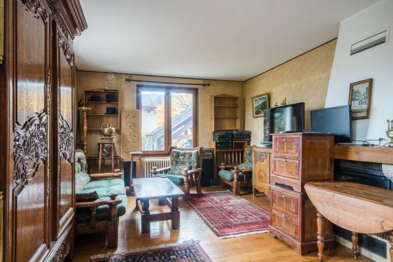 Vente maison / villa Barberaz 369250€ - Photo 5