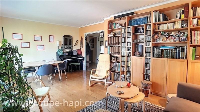 Vente appartement Meylan 299000€ - Photo 3