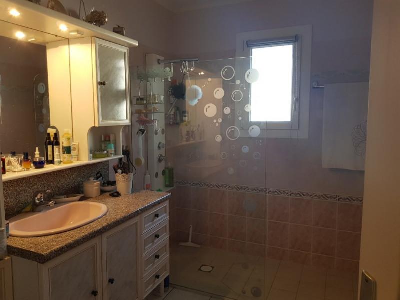Sale house / villa Vergeze 299000€ - Picture 9