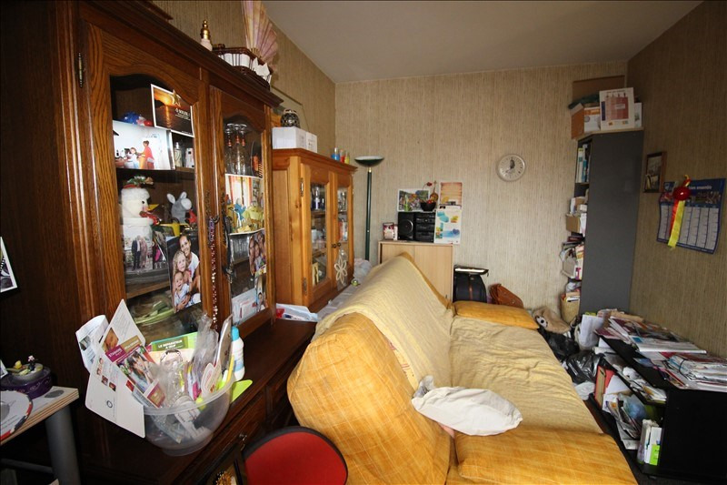 Vente appartement Carpentras 69 000€ - Photo 3