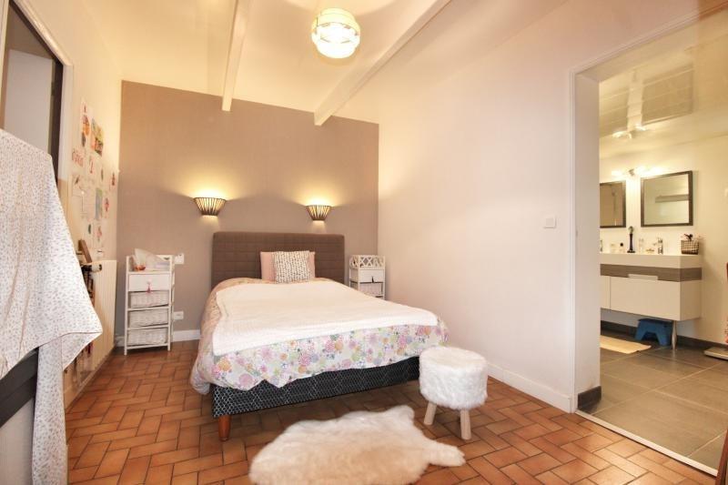 Vente maison / villa Hennebont 282225€ - Photo 3