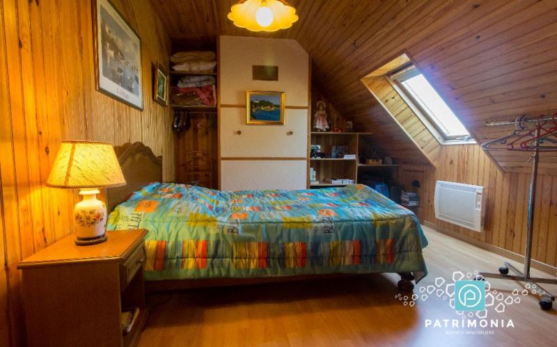 Sale house / villa Clohars carnoet 245575€ - Picture 8