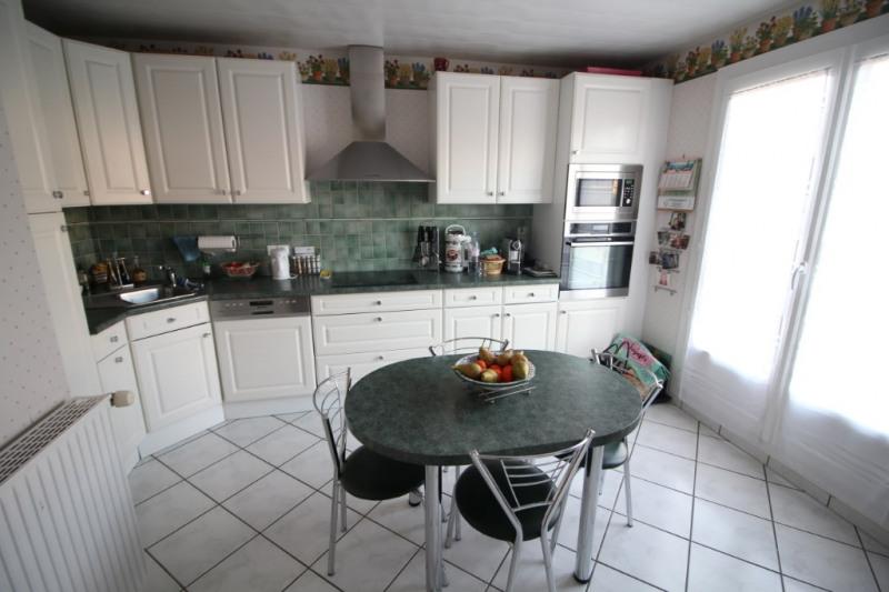 Vente maison / villa Meaux 280000€ - Photo 2