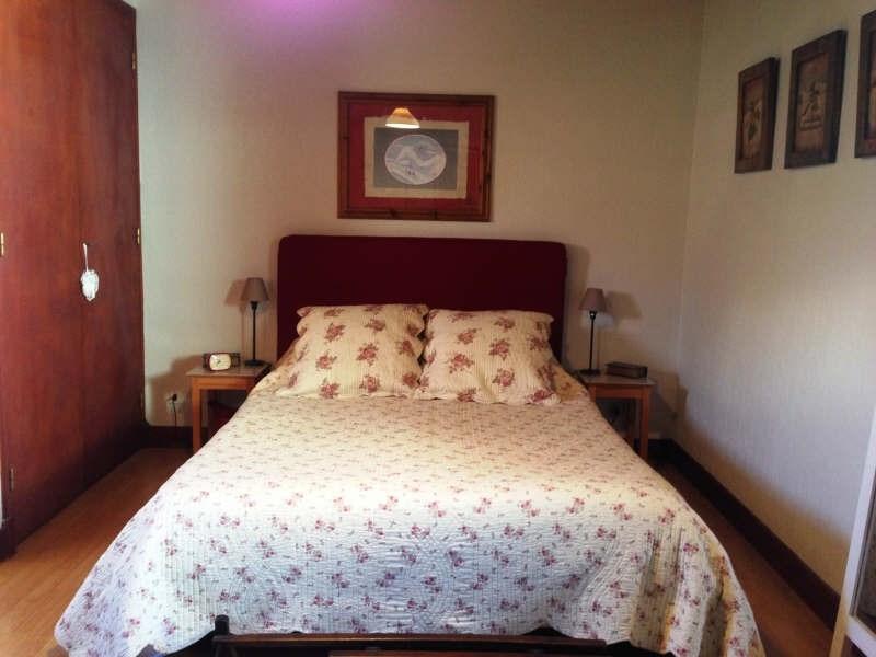 Sale apartment Bagneres de luchon 89000€ - Picture 3