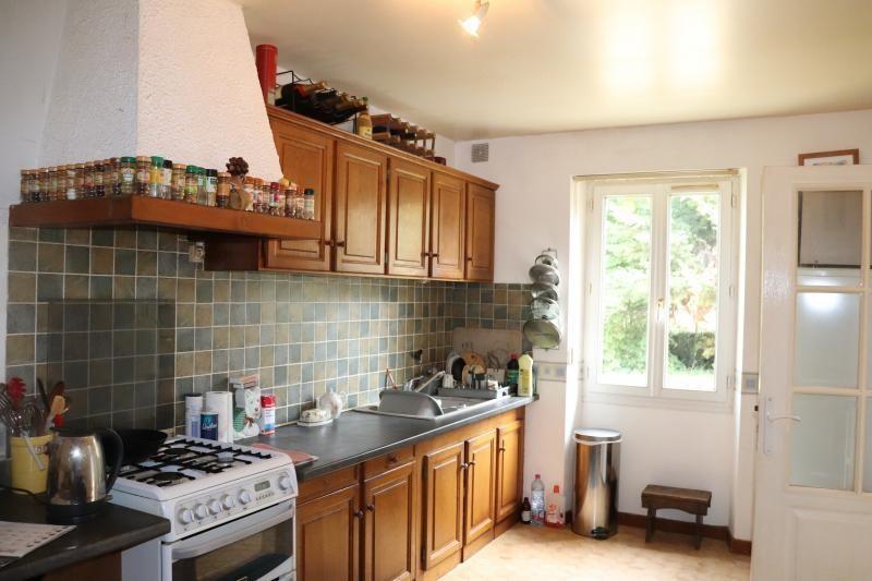 Vente maison / villa Balnot la grange 145000€ - Photo 8