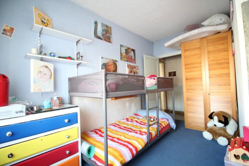 Vente maison / villa Nanteuil les meaux 275000€ - Photo 6