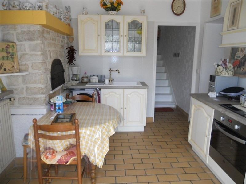 Vente maison / villa Niort 211500€ - Photo 3