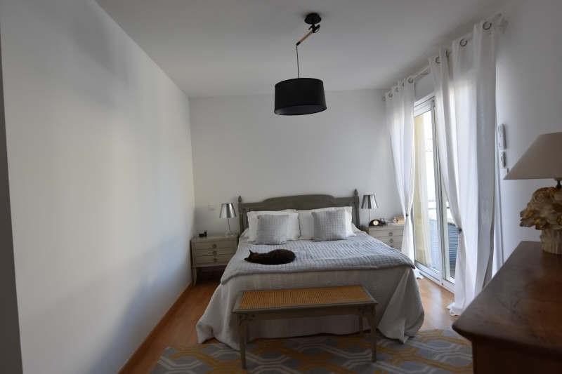 Vente de prestige maison / villa Vaux sur mer 693000€ - Photo 8