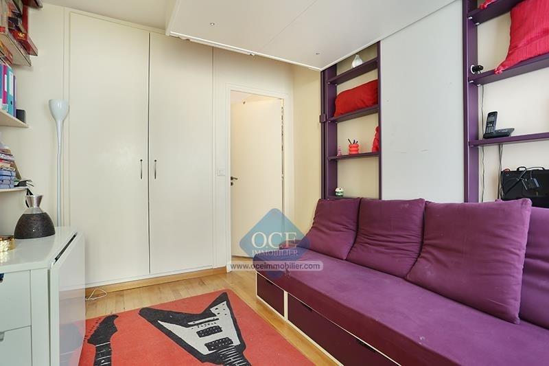 Vente appartement Paris 5ème 630000€ - Photo 7