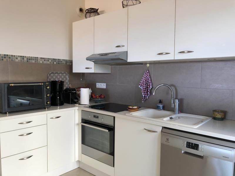 Vente appartement L'île-rousse 465000€ - Photo 4