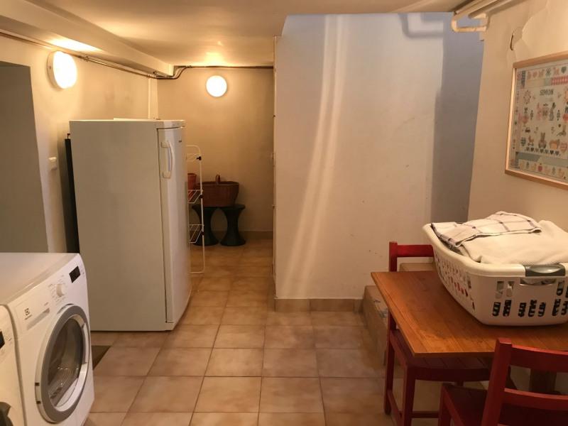 Vente maison / villa Le plessis-robinson 956800€ - Photo 16