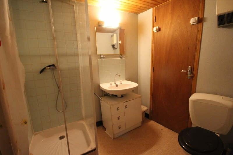 Sale house / villa Bor et bar 34000€ - Picture 6