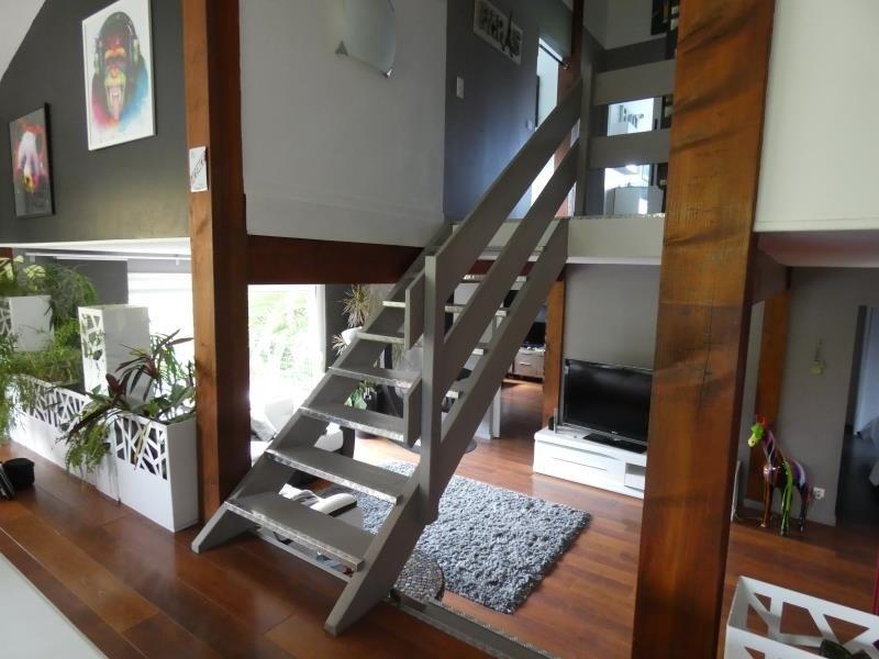 Deluxe sale house / villa Tarnos 630000€ - Picture 4