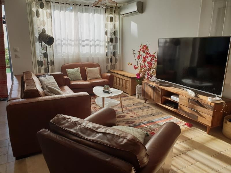 Vente appartement La grande motte 445 000€ - Photo 1