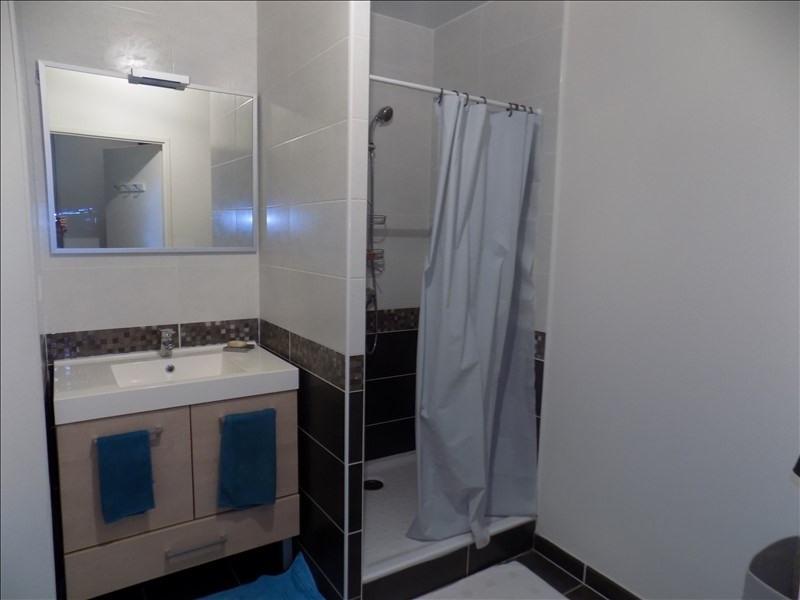 Vente appartement Ascain 138000€ - Photo 4