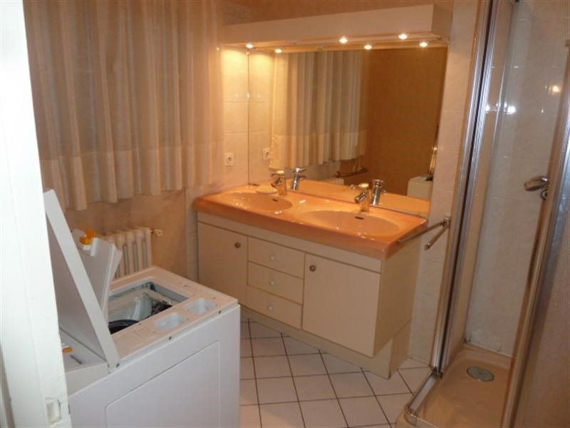 Rental apartment Pau 690€ CC - Picture 5