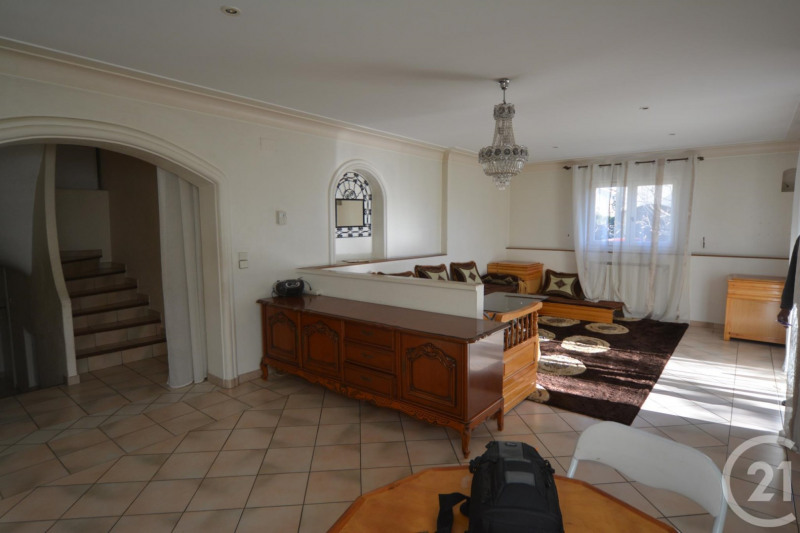 Deluxe sale house / villa Antibes 655 000€ - Picture 5