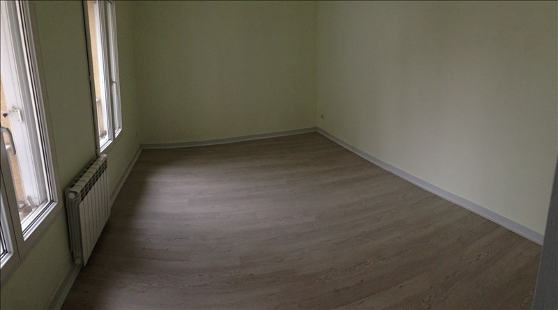 Rental apartment Meaux 750€ CC - Picture 5
