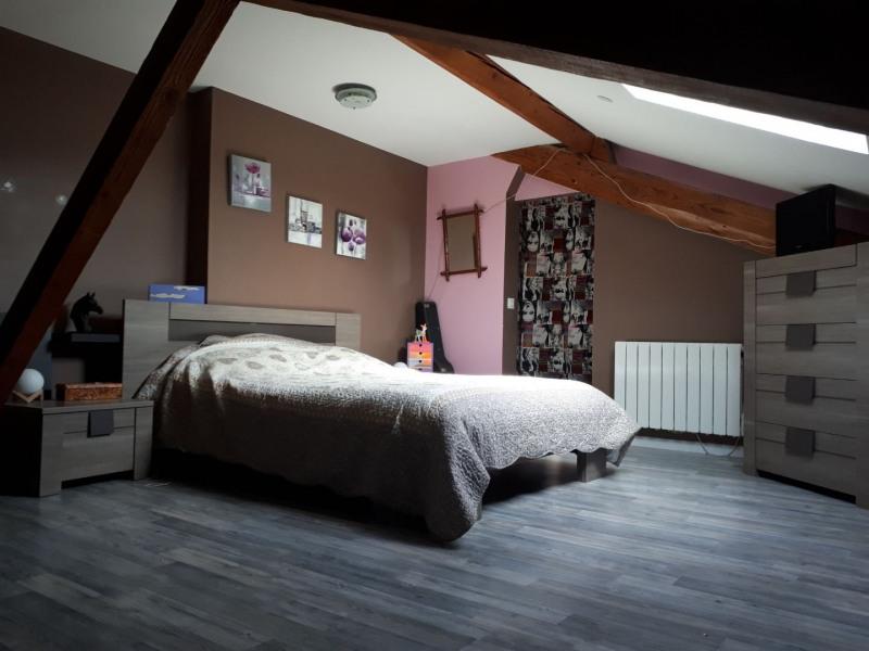 Verkoop  appartement Saint-jean-de-bournay 150000€ - Foto 1