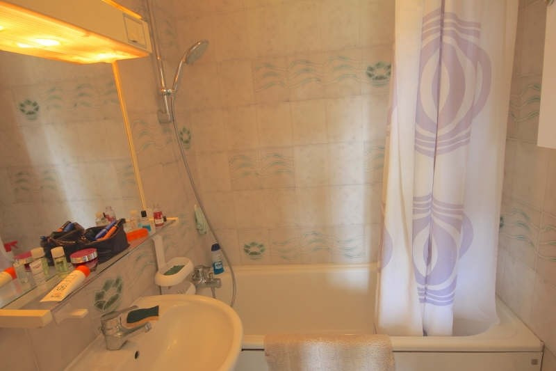 Sale apartment Villers sur mer 169 500€ - Picture 6