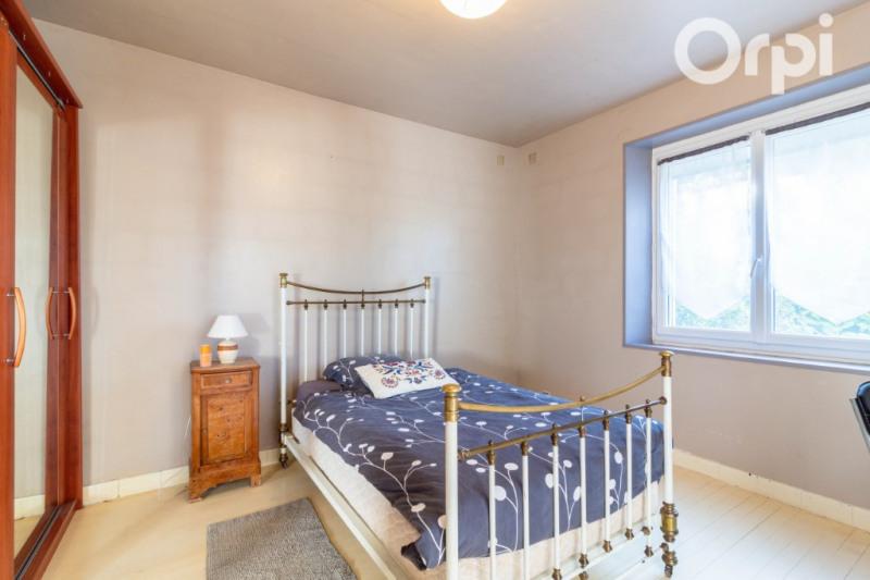 Vente maison / villa Marennes 138720€ - Photo 5