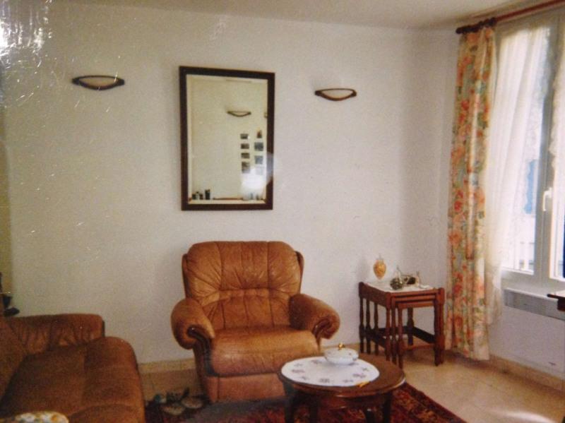 Vente maison / villa Ile de sein 488000€ - Photo 8