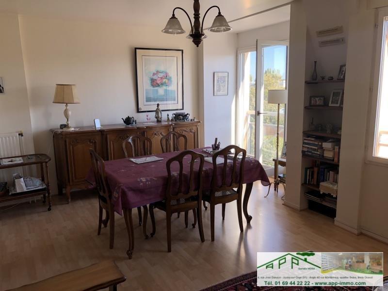 Vente appartement Savigny sur orge 210000€ - Photo 6