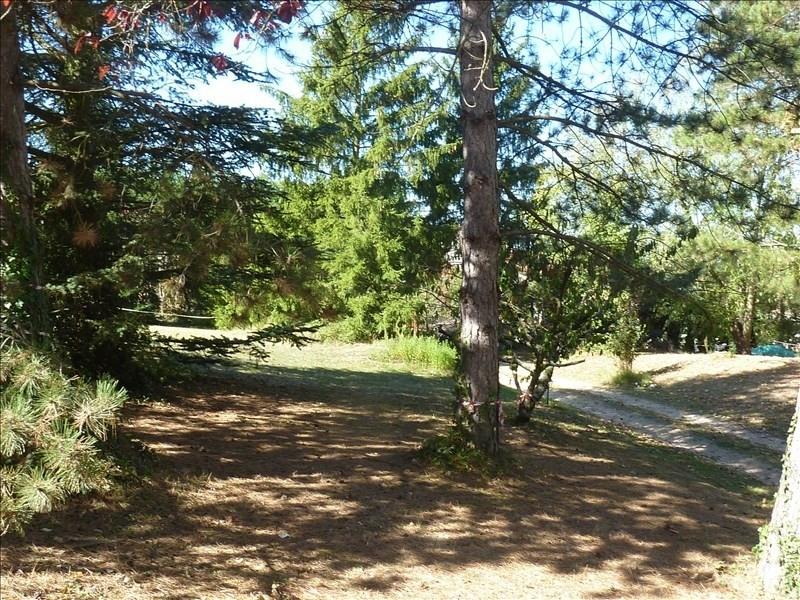 Vente terrain Dommartin 273000€ - Photo 3