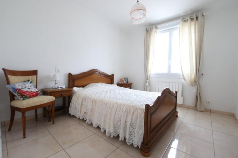 Sale house / villa Saint hilaire de riez 372500€ - Picture 9