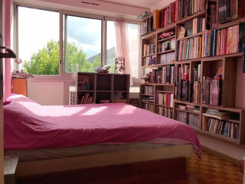 Vente appartement Le perreux sur marne 299500€ - Photo 4