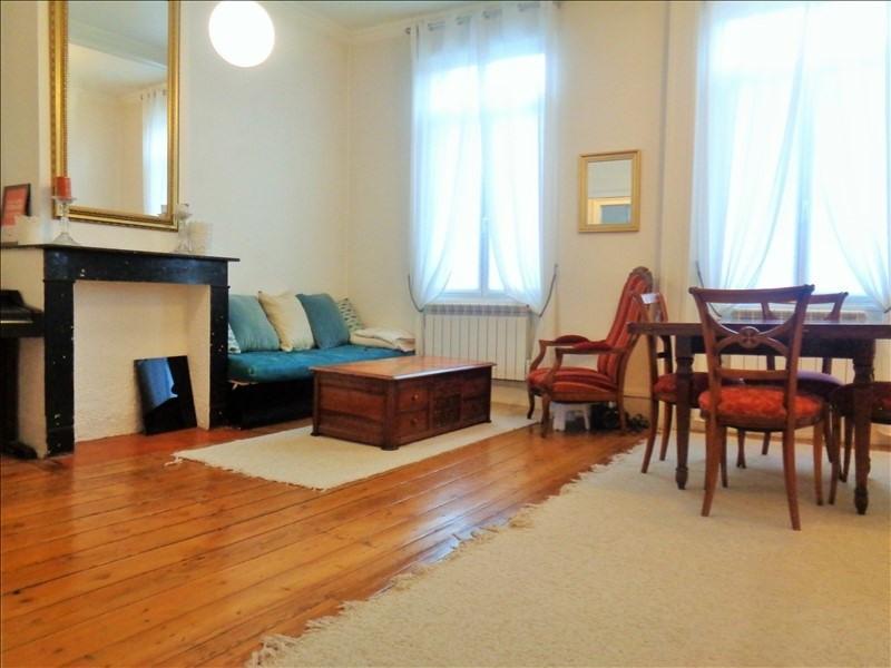 Vente maison / villa Bethune 136000€ - Photo 2