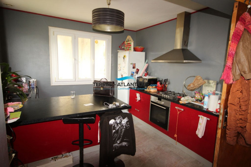 Vente maison / villa Bannalec 1€ - Photo 4