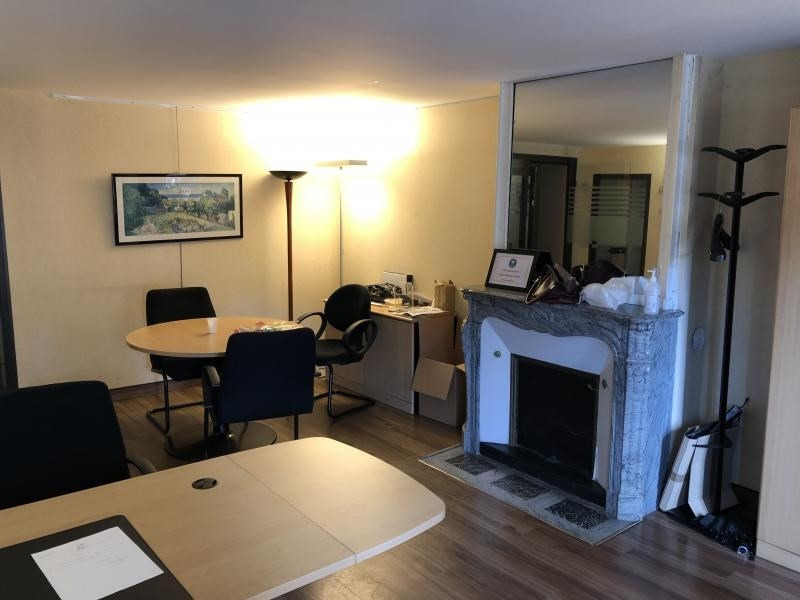 Location local commercial Paris 8ème 21 208€ HT/HC - Photo 3