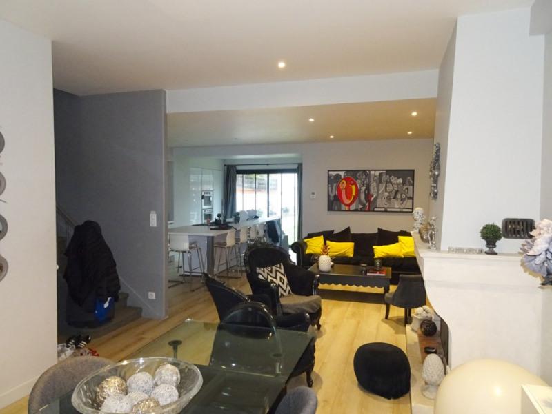 Deluxe sale house / villa Chatelaillon plage 690000€ - Picture 2