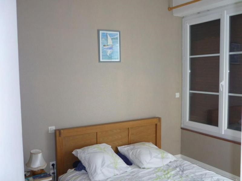 Location appartement Lisieux 467€ CC - Photo 3